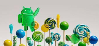8 best Android lollipop mobile under INR 9999