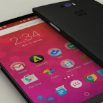 OnePlus 2 is really better than OnePlus One?