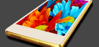 Intex Aqua Ace is really super-fast smartphone?