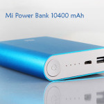 Best 5 Power bank helps for smartphone uptime