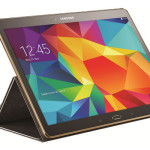 5 Best 10 inches Android Tablets