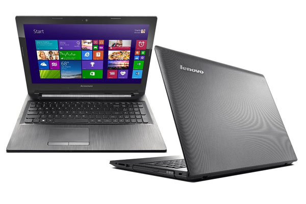 Save lenovo laptop prices to get e-mail alerts and updates on your eBay Feed. + Items in search results Lenovo IdeaPad