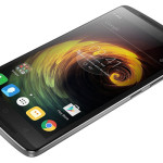 5 Best Lenovo affordable smartphone