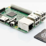 Official Android OS is coming for Raspberry Pi 3