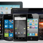 Top 5 mobile feature comparison websites in India