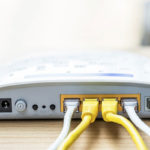 5 Annoying Router Problems and How to Fix Them