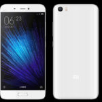 Xiaomi Mi5 Review: Light weight with Faster smartphone