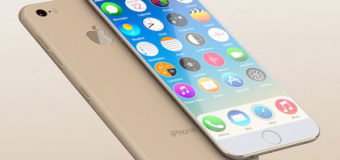 iPhone 8 rumored specifications and new features