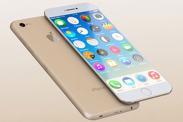 iphone8 specification and features