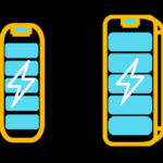 Most Helpful Types of Power Banks