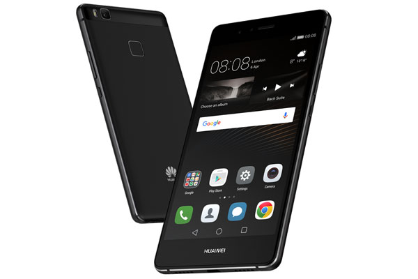 Huawei-P9-smartphone-specifications