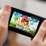 5 Android mobiles for the best gaming experience under ₹10,000