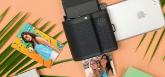 3 of the Best Gadgets to Upgrade Your Beach Vacation This Summer