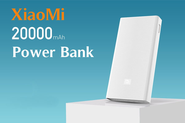 Mi-20000mAh-PowerBank