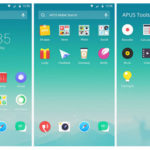 5 Best Android Launcher for smartphones