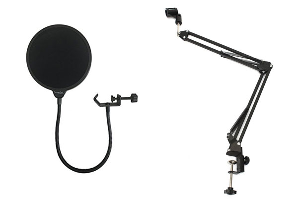 pop-filter-with-microphone-stand