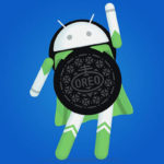 Android 8.0.1 Oreo New Features