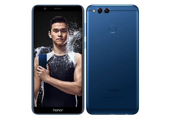 Honor-7X-specifications-and-review