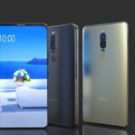 Huawei Mate 10 Pro comes 6 GB RAM with 64 GB internal memory