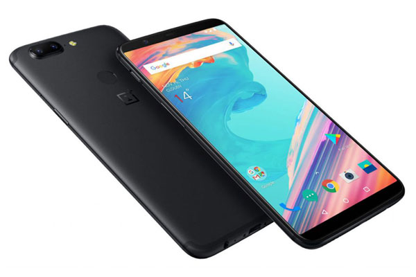 OnePlus-5T-specifications