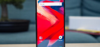 Why we need to buy OnePlus6: Pro and Cons, specifications