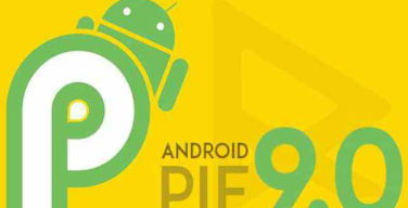 Android-Pie-new-features