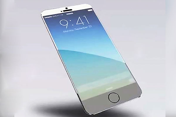 new iphone 7 features expectation of new feature in iphone 7 15757