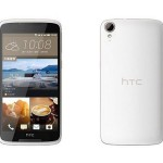 HTC Desire 828 comes with Dual SIM and 4G Support