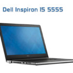 Dell Inspiron 15 5555 medium budget laptop with high configuration