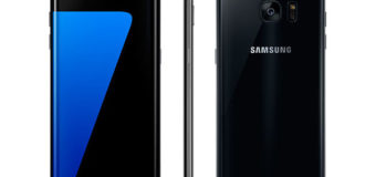 Samsung Galaxy S7 edge is an Amazing smartphone