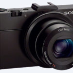 Sony Cybershot DSC-RX100 20.2MP Digital Camera Review