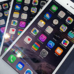 Different Options for Owning an iPhone 6