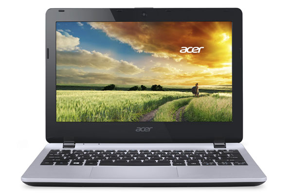 Acer-Aspire-E3-111-Laptop