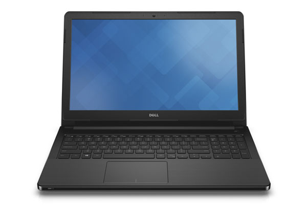 Dell-Inspiron-3558-Notebook