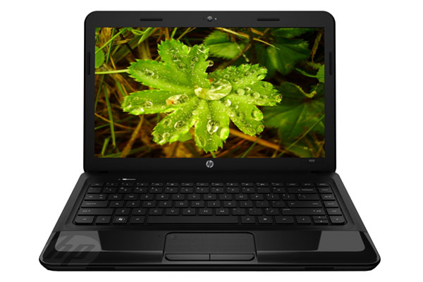 HP-1000-1b10AU-Notebook