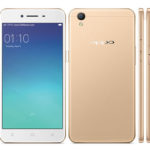 Affordable OPPO mobile under 10,000 INR