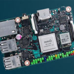 New Rival Tinker Board Released by Asus