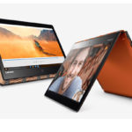 Lenovo Yoga 900 80UE00BLIH 2 in 1 Laptop Review