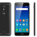 Gionee A1 Best Selfie and Best battery smartphone