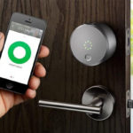 5 Gadgets You Can Gift Any New Homeowner