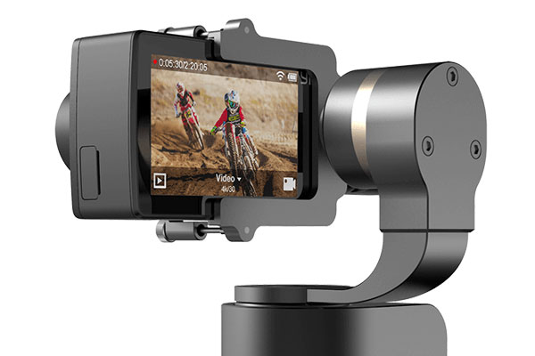 4k-action-camera-review