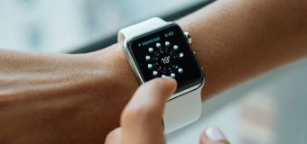 Awesome Gadgets to own