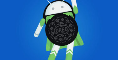 Android-version-8-oreo-features