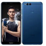 Huawei Honor 7 x – Specifications Review