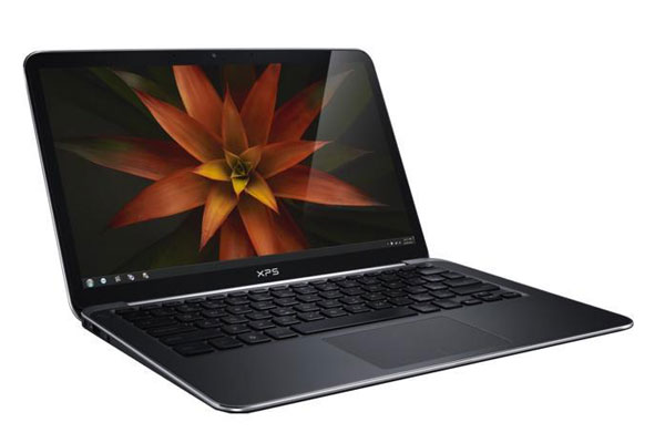 DELL-XPS-13-9333-TOUCH-ULTRABOOK