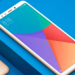 Xiaomi Redmi Note 5 comes with 6 GB RAM and 64 GB internal storage