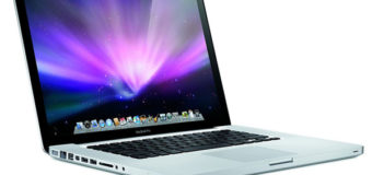 Experience More Power With MacBook Pro at Amazing Discount Exclusively on Souq