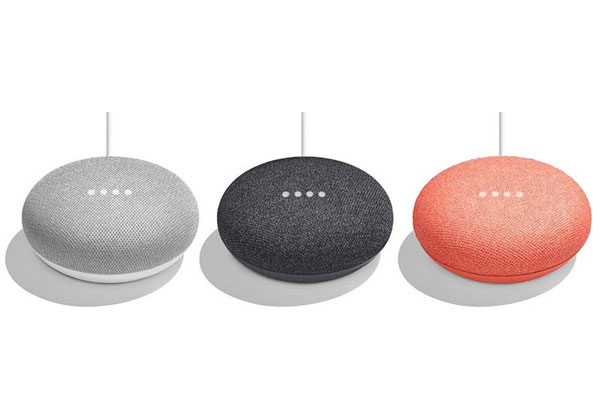 google-home-mini-review-01