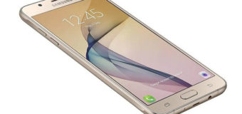 Avail the Latest Samsung Galaxy On8 Starting August 06; Will be Flipkart Exclusive