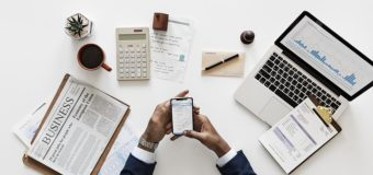 6 Outstanding Apps for Creating Professional Documents